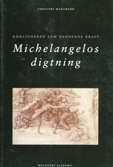 Flot gennemillustreret bogværk. Særtilbud: Bog + CD kun 199 Kr.