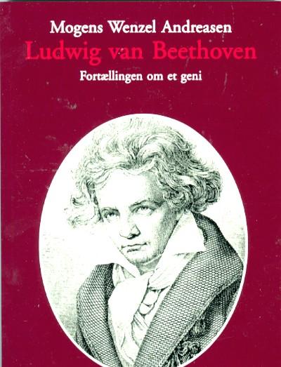 Ludwig lever!