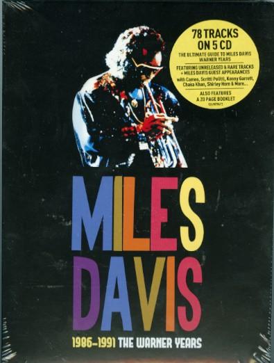 box-miles-d