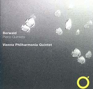 berwald_quintets_exp0003