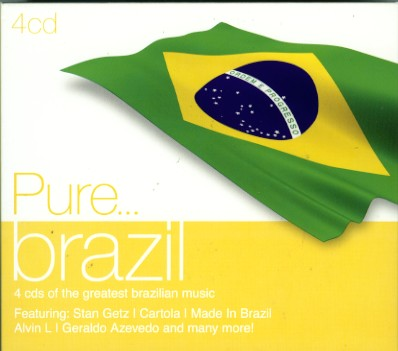 cd-brazil