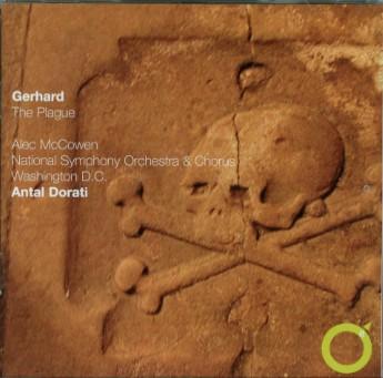 cd-gerhard