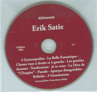 cd-sati