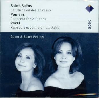 cd-saint-s