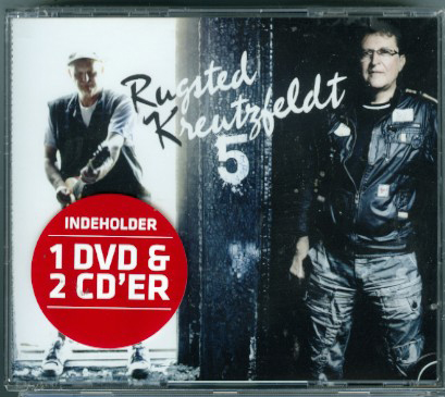 dvd-rungstedkystfeldt