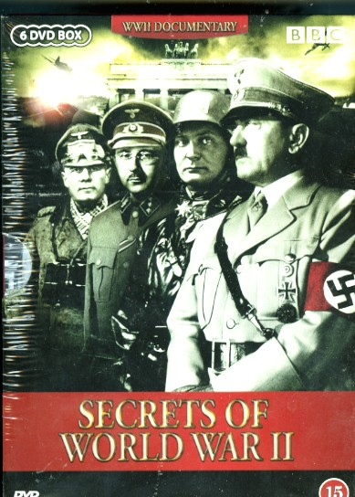 dvd-secretsww2