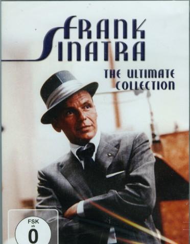 dvd-sinatra