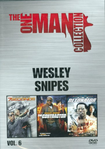 dvdboxsnipes