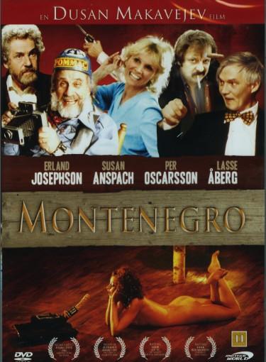 film-mont