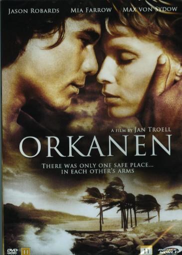 film-orkanen