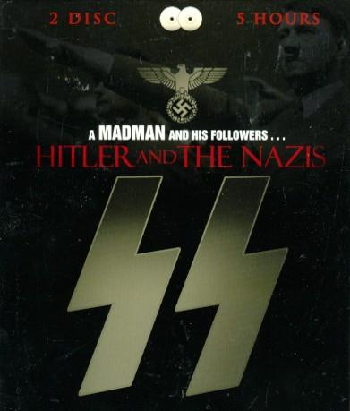 hitler-dvdbox