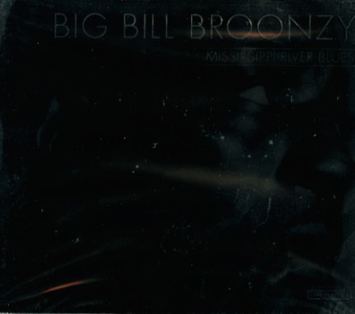 jazz-big-bill