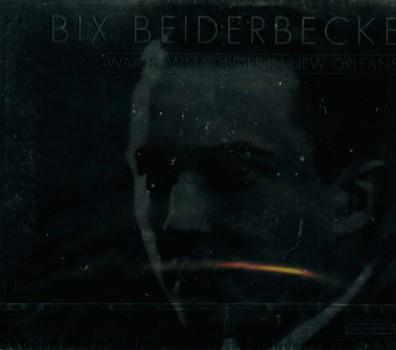 jazz-bix