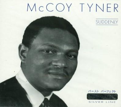 jazz-mccoy