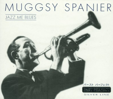 jazz-spanier