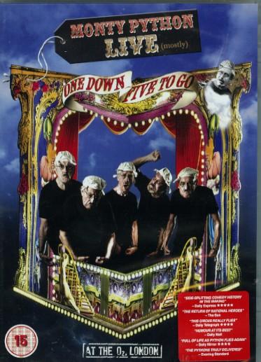 monty-p-dvd