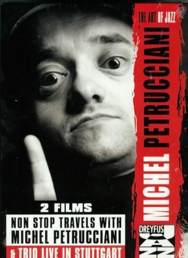 mp-dvd