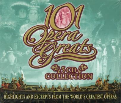 box-opera101