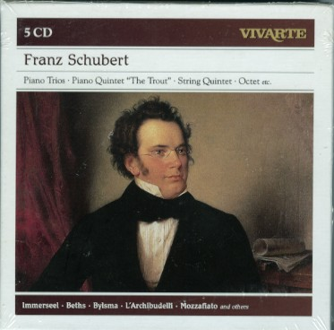 box-schubert