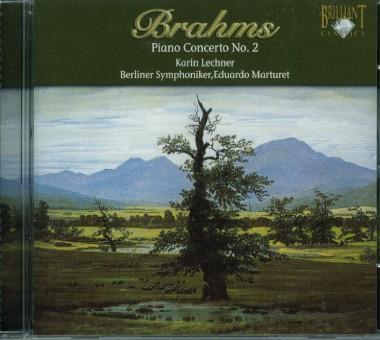 cd-brahmspiano2