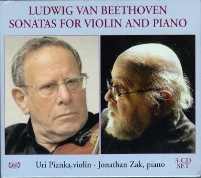 cd-beeth-violin