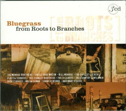 cd-bluegrass
