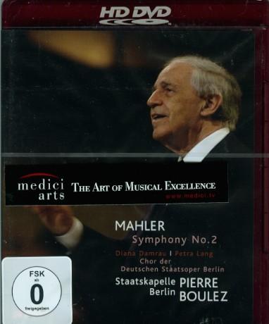 dvd-mahler2