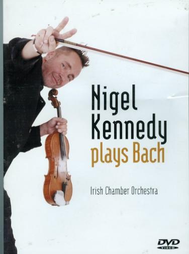 dvd-nigelbach
