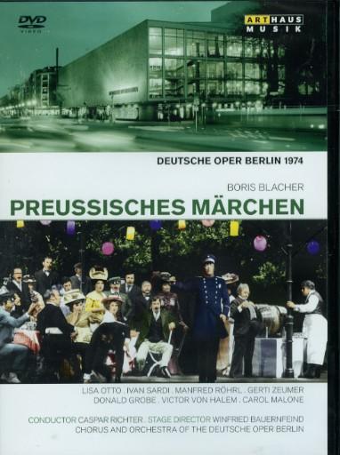 dvd-preuss