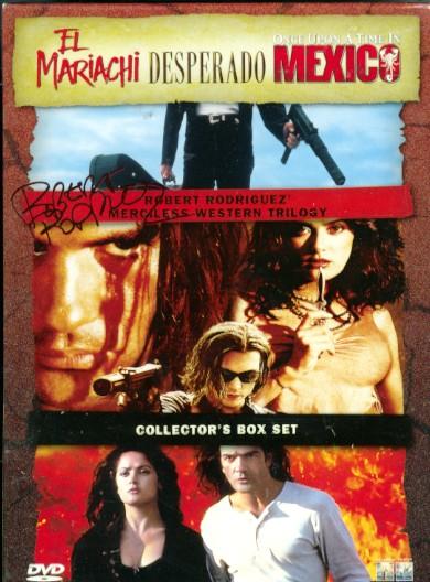 DVDBOXMARIACHI