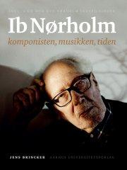 ib-noerholm_367173