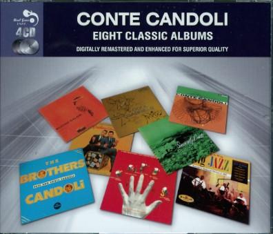 CD-RG2-CANDOLI