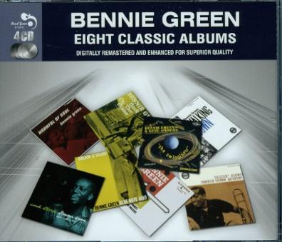 CD-RG2-GREEN