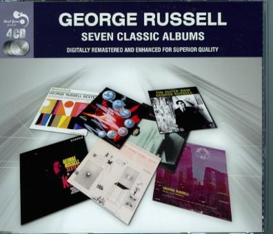 CD-RG2-RUSSELL