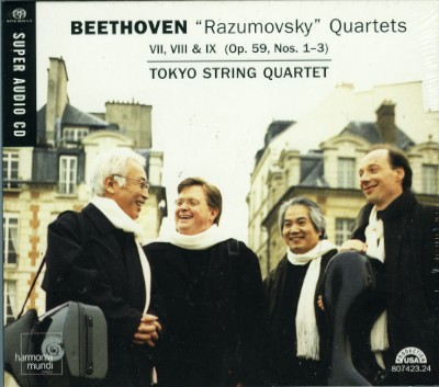 CD-HM-BEETHOVEN