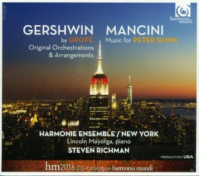 CD-HM11