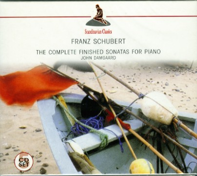 BOX-SCHUBERT 12-00-50