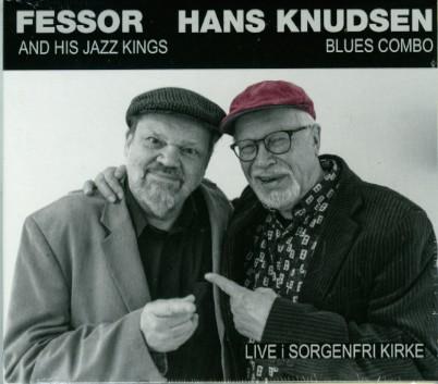 FESSOR&KNUDSEN
