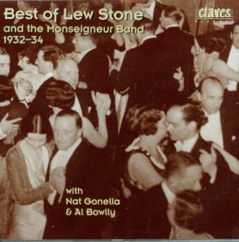 CD-Stone