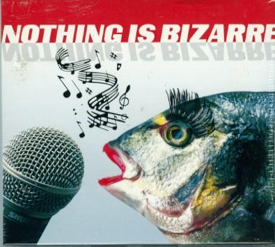 CD-BIZARRE